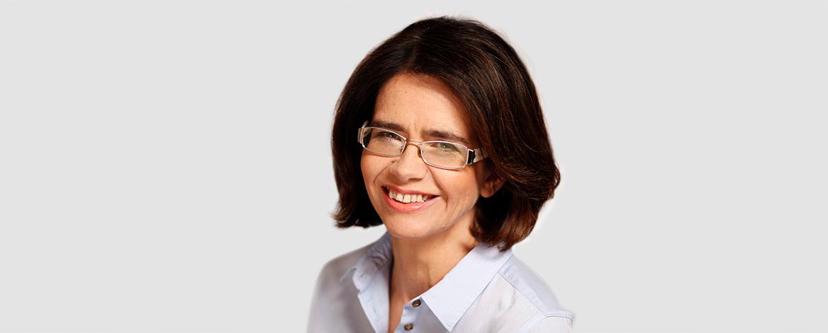 Minister Streżyńska była ideałem demokracji, ale najpewniej straci urząd ministra cyfryzacji