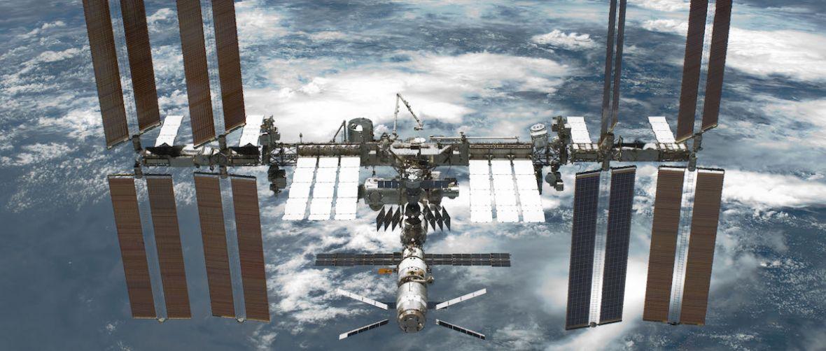 Czas najwyższy zapytać: co dalej ze stałą obecnością człowieka w kosmosie?