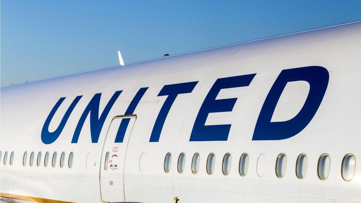 Linie lotniczne zaoszczędziły właśnie 290 tys. zł. dzięki… odchudzaniu papieru