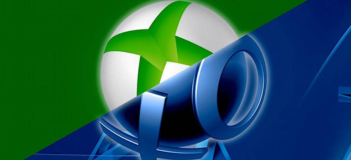 Sony reaguje na świetną promocję Microsoftu – dokłada 3 miesiące gratis do subskrypcji PS Plusa