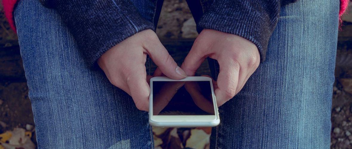 Do iPhone'ów może wkrótce trafić zaawansowana kontrola rodzicielska