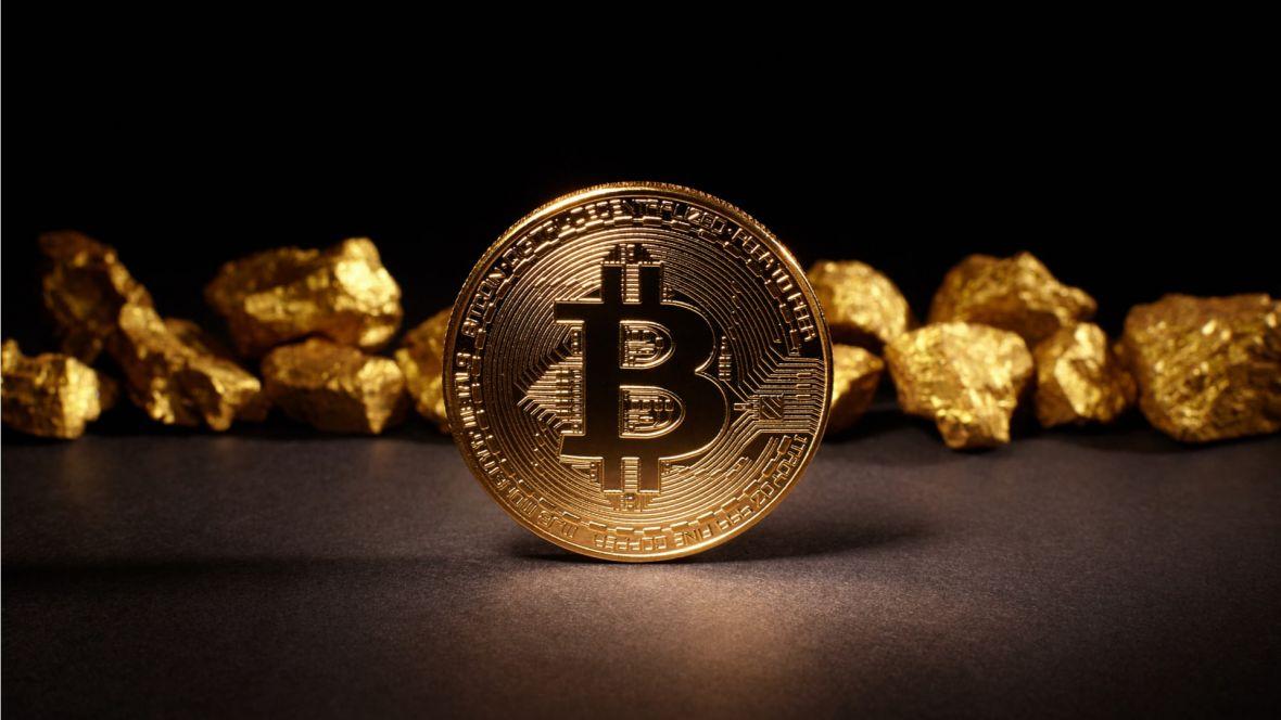 Bitcoin właśnie stracił połowę swojej wartości – co się stało?