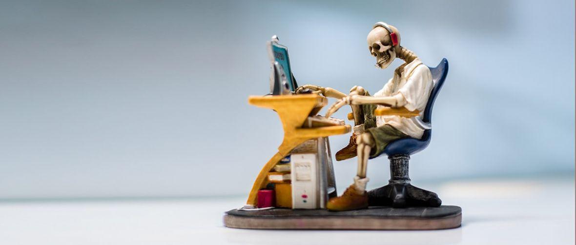 Piraci będą musieli się bardziej postarać. Firma znana z najlepszych zabezpieczeń gier zyskała sprzymierzeńca