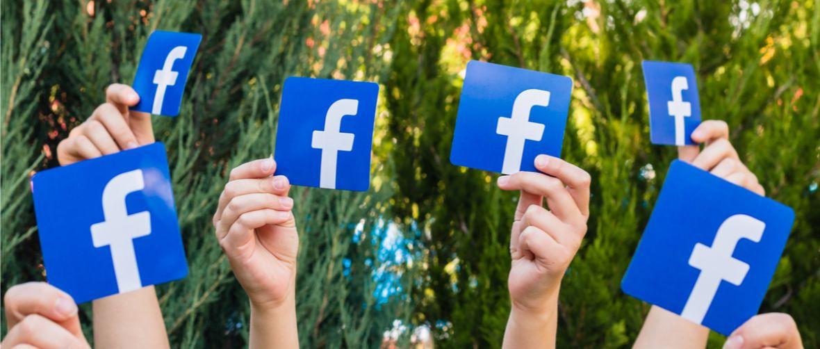 Od Instagrama po Tindera – imperium Facebooka sypie (się) błędami