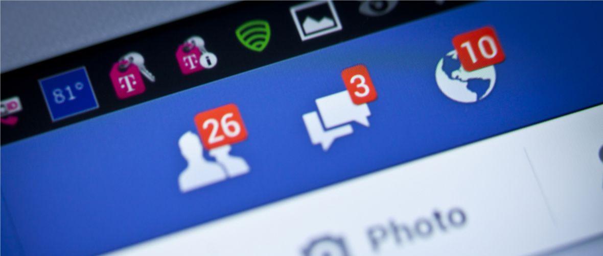 Facebook, Instagram i Messenger nie działają? Nie tylko u ciebie