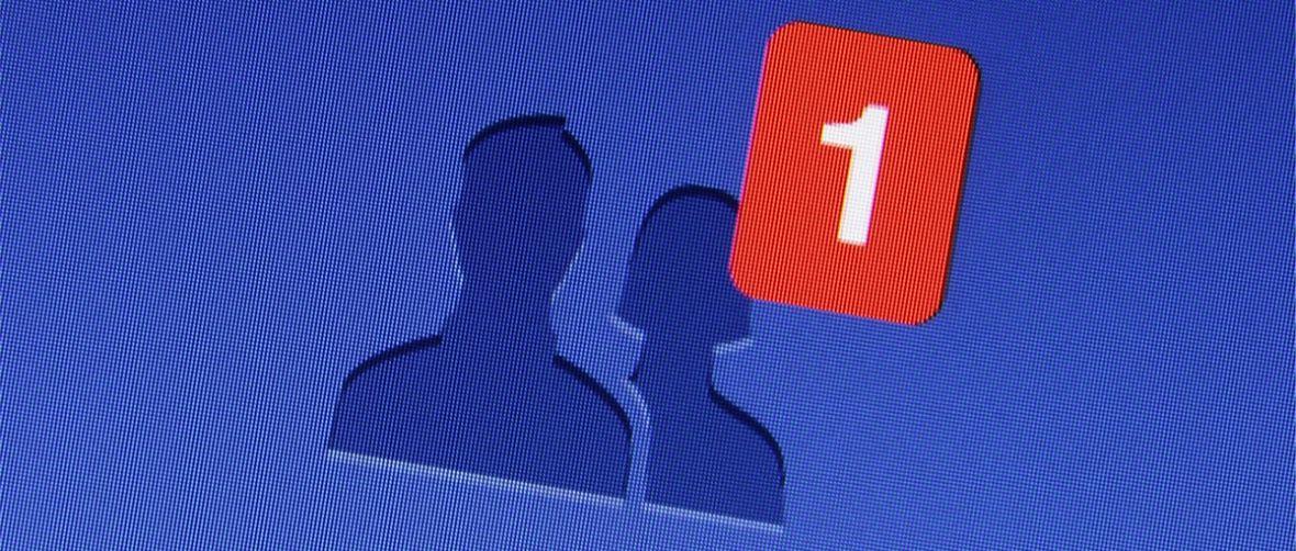 Konia z rzędem temu, kto potrafi zrozumieć kierunek zmian na Facebooku