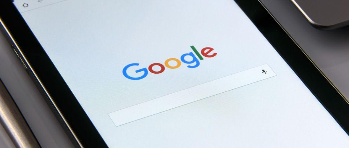 Duże zmiany w Google Grafika. Od dziś trudniej będzie pobrać zdjęcia w pełnej rozdzielczości
