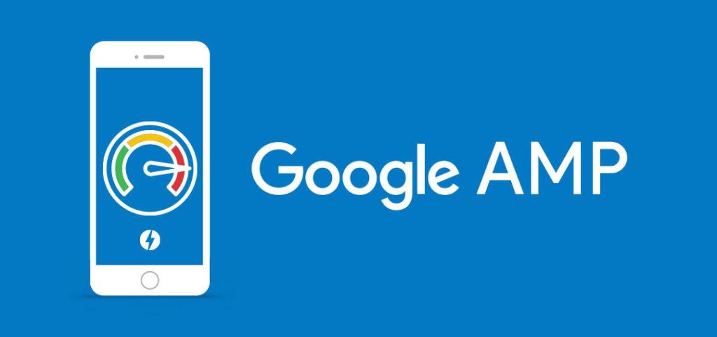 Google poluzuje AMP-a dla wydawców internetowych. Łaskawie zwróci im ich własne adresy URL