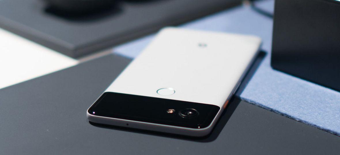 Najlepsi ludzie z HTC przeszli właśnie do Google. Kosztowali ponad miliard dolarów