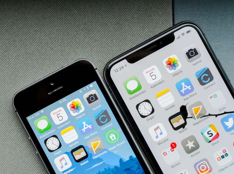 iphone ipad macbook kupno sprzedaż jak sprawdzić gwarancję