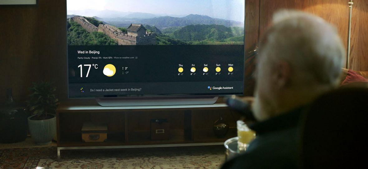 Na co zwracać uwagę kupując nowy telewizor? TOP 5 najważniejszych czynników