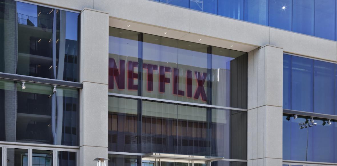 Czarny dzień dla internetu: nie działa Netflix, a awarie dotknęły też Facebooka, Instagrama i Google'a
