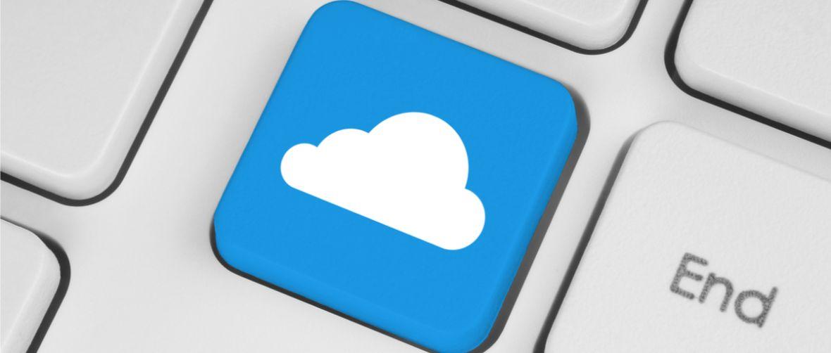 Polska chmura obliczeniowa za darmo. Oktawave inwestuje w rozwój rynku cloud computingu