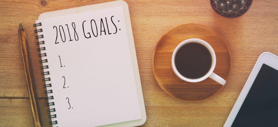 Najlepsze aplikacje i jeden gadżet, które pomogą ci wytrwać w noworocznych postanowieniach