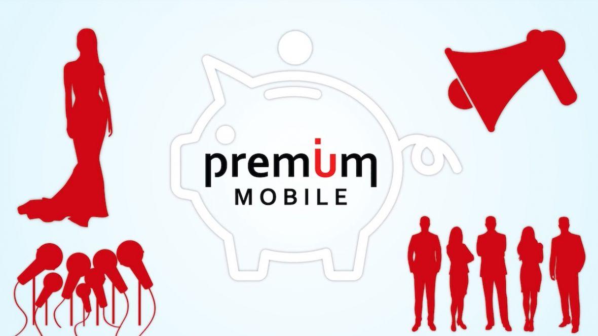 Sprawdzamy, co ma do zaoferowania Premium Mobile – operator MVNO, do którego najchętniej przenosili numer Polacy w 2017 roku