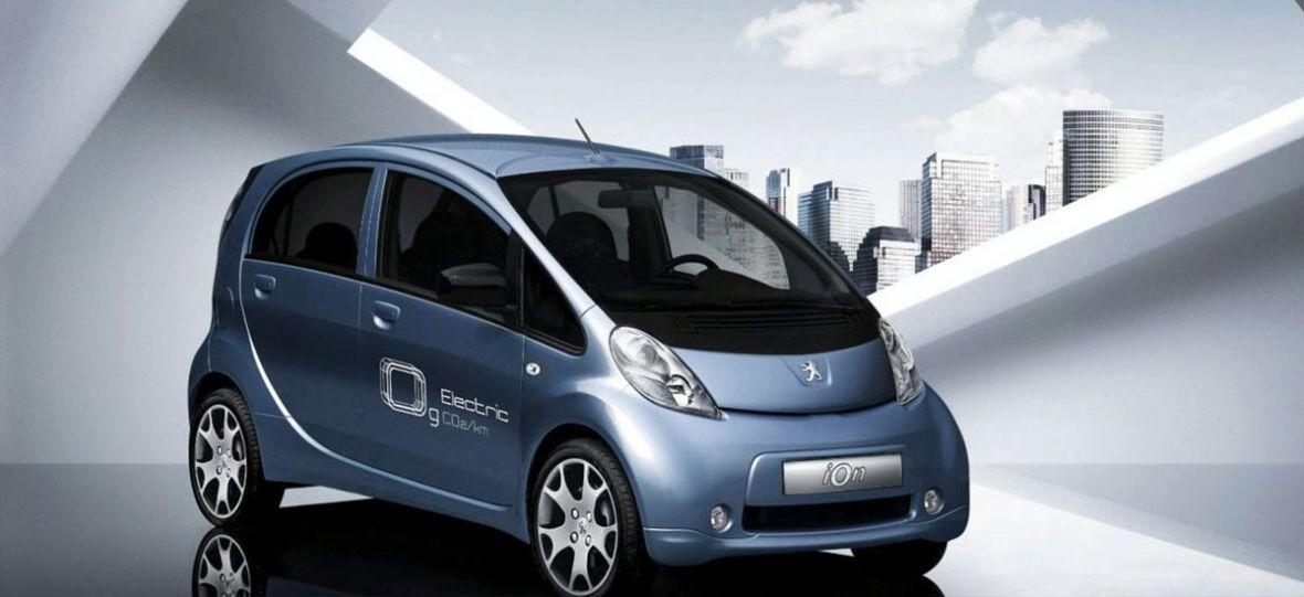 Elektryzującą deklaracja PSA. Francuzi chcą mieć w ofercie 40 hybryd i samochodów elektrycznych