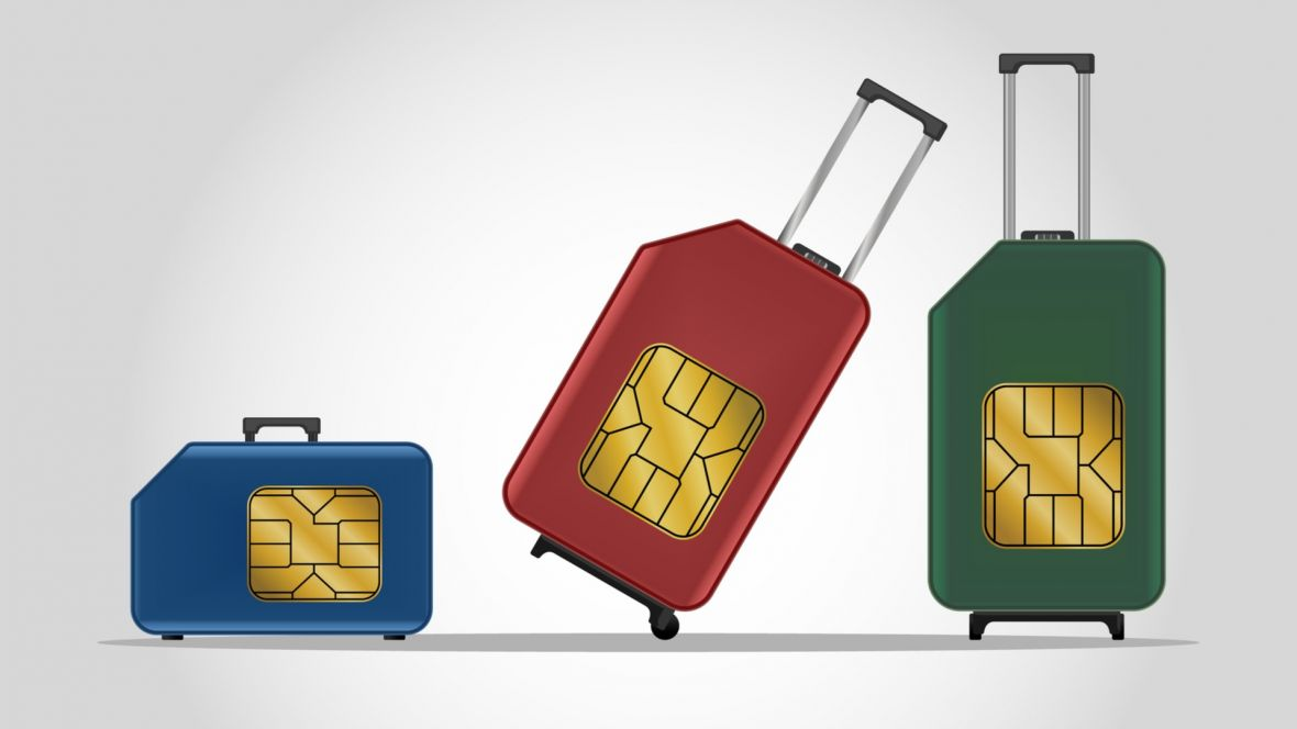 Zmiany cen połączeń i SMS-ów w ramach Unii Europejskiej. Będzie taniej