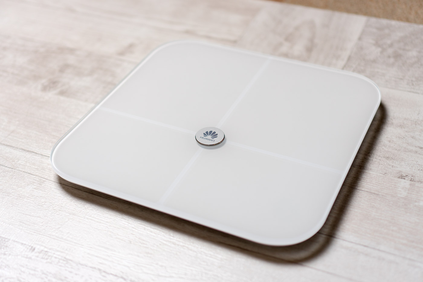 waha huawei smart scale spidersweb