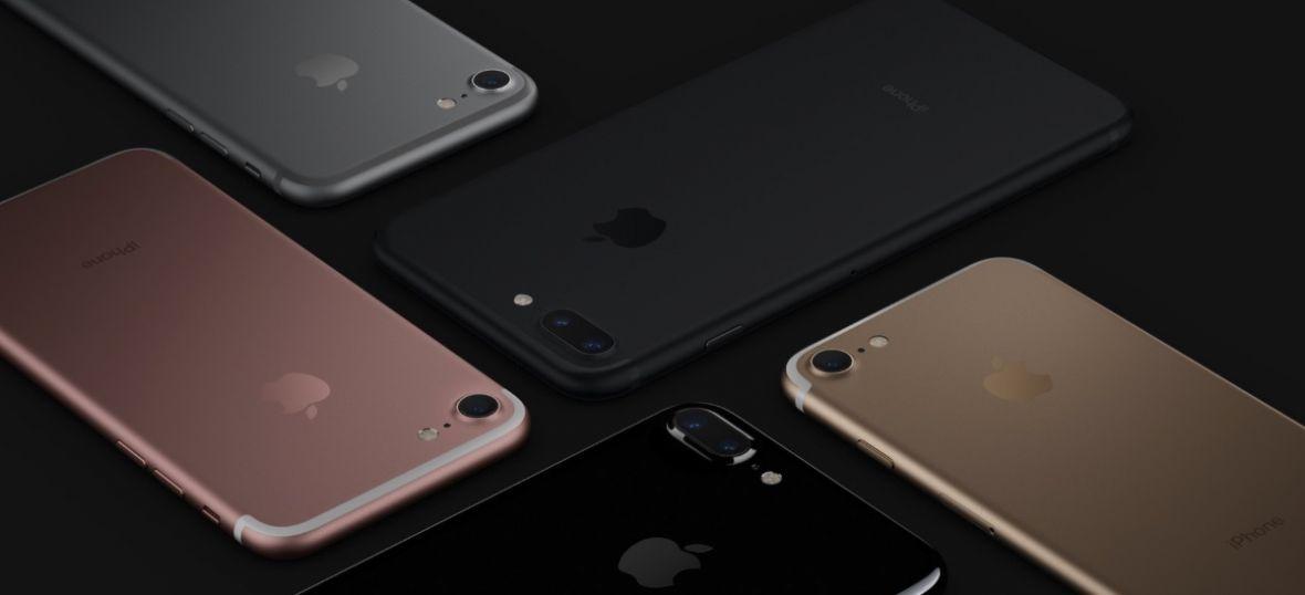 Są już nowe, niższe ceny akumulatorów do iPhone'ów. Polacy zapłacą jednak więcej niż Amerykanie