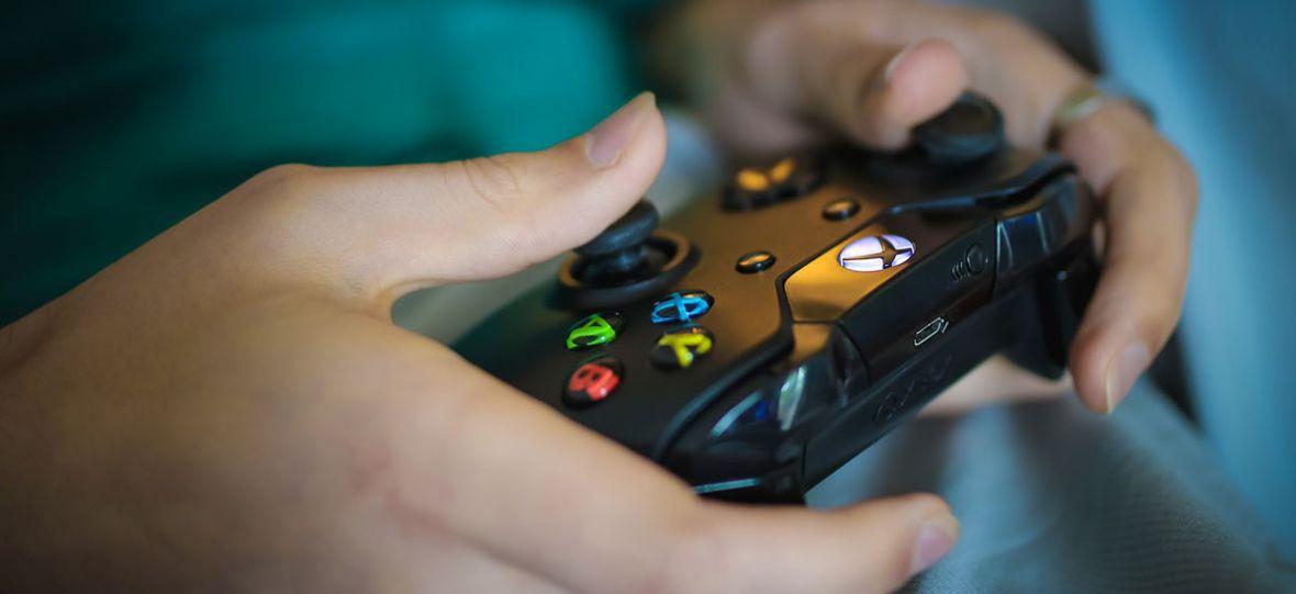 Xbox One zaraz dostanie sporą aktualizację. Ma być ładniej i wygodniej