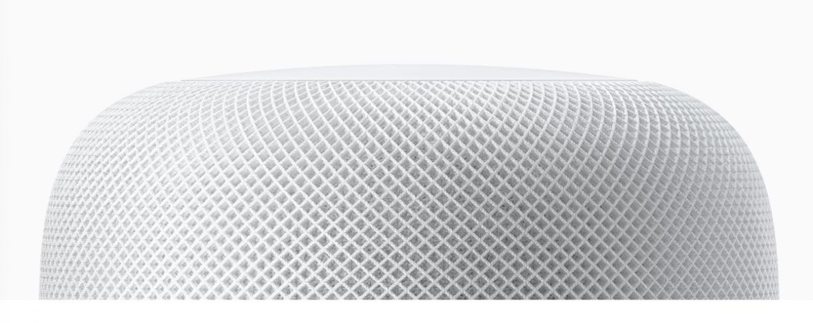 Nie pamiętam, abym obok premiery zupełnie nowego produktu Apple'a przechodził tak obojętnie