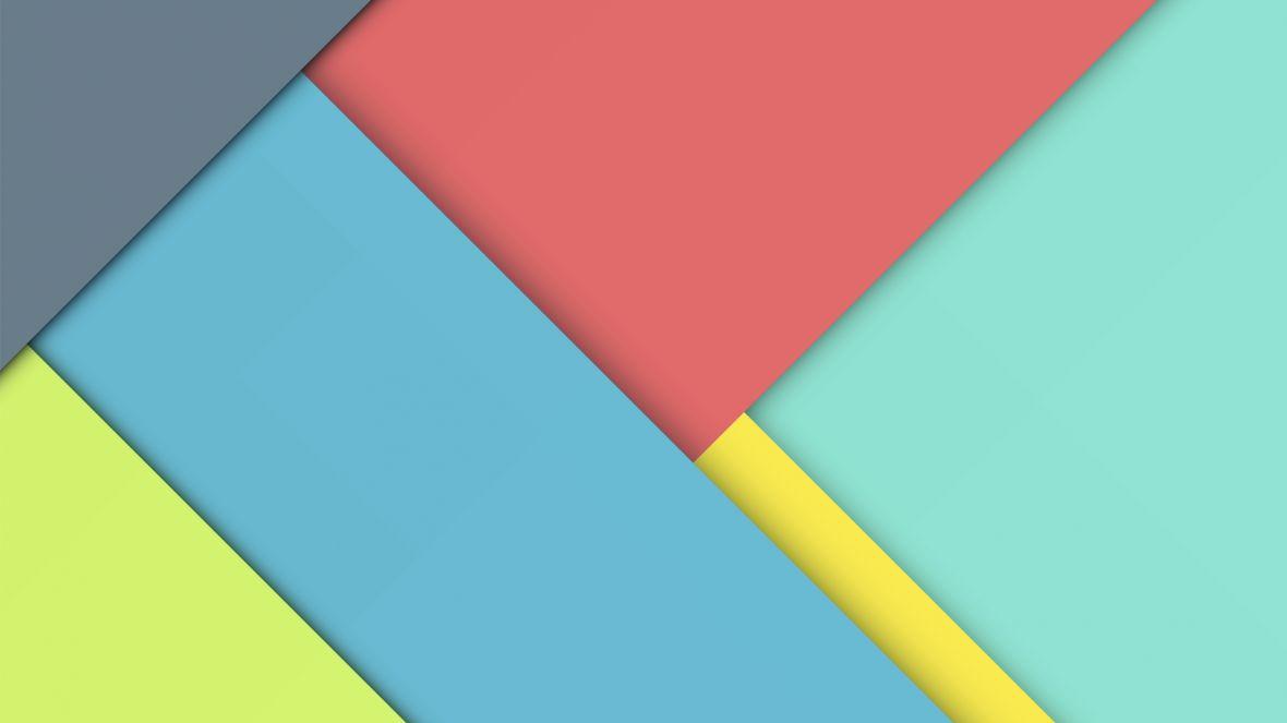 Nadchodzi Material Design 2. Google unowocześni wygląd swoich stron i aplikacji