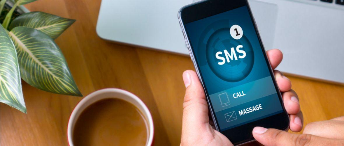 Atak na żyłę złota. Rząd idzie na wojnę z drogimi wiadomościami SMS premium