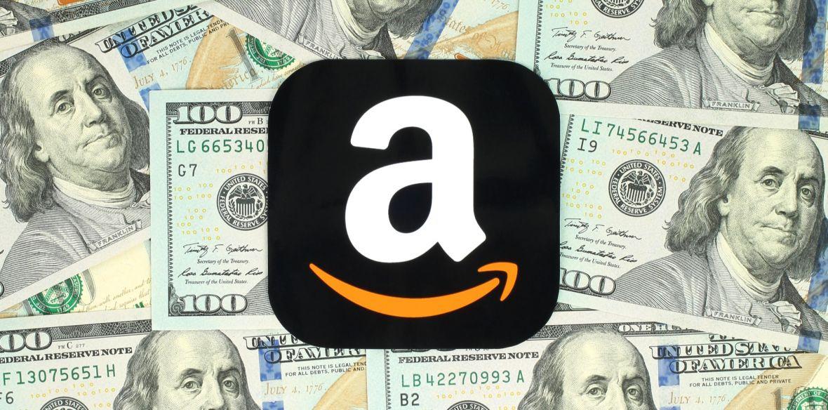 Dzień największych zakupów w całej historii Amazona? Był całkiem niedawno