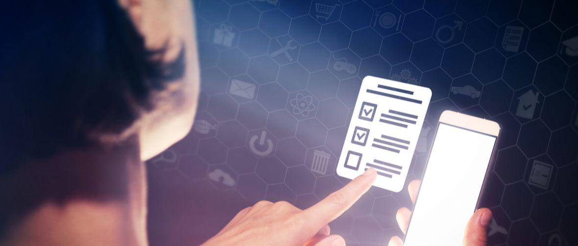Jakie będą aplikacje bankowe za 10 lat? Staną się centrami obsługi prawie wszystkiego