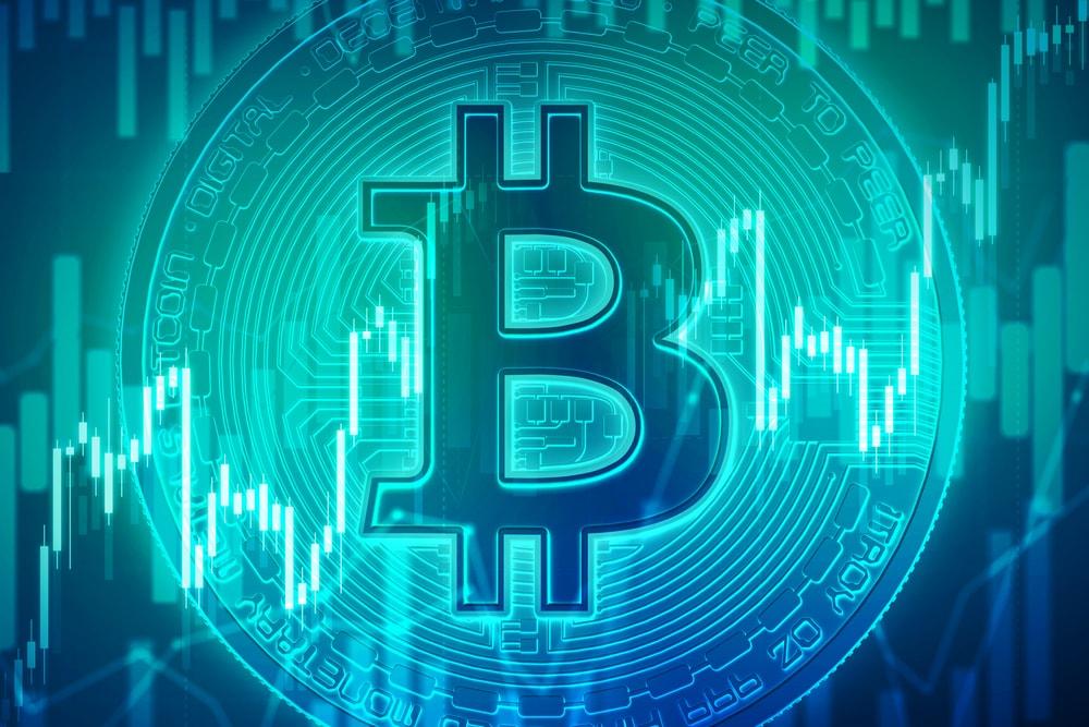 Bańka na bitcoinie pękła. Nie powinniście być zaskoczeni