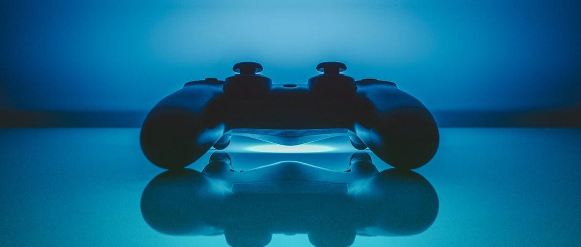 Google chce podbić rynek gier. Pracuje nad własną konsolą i serwisem streamującym gry