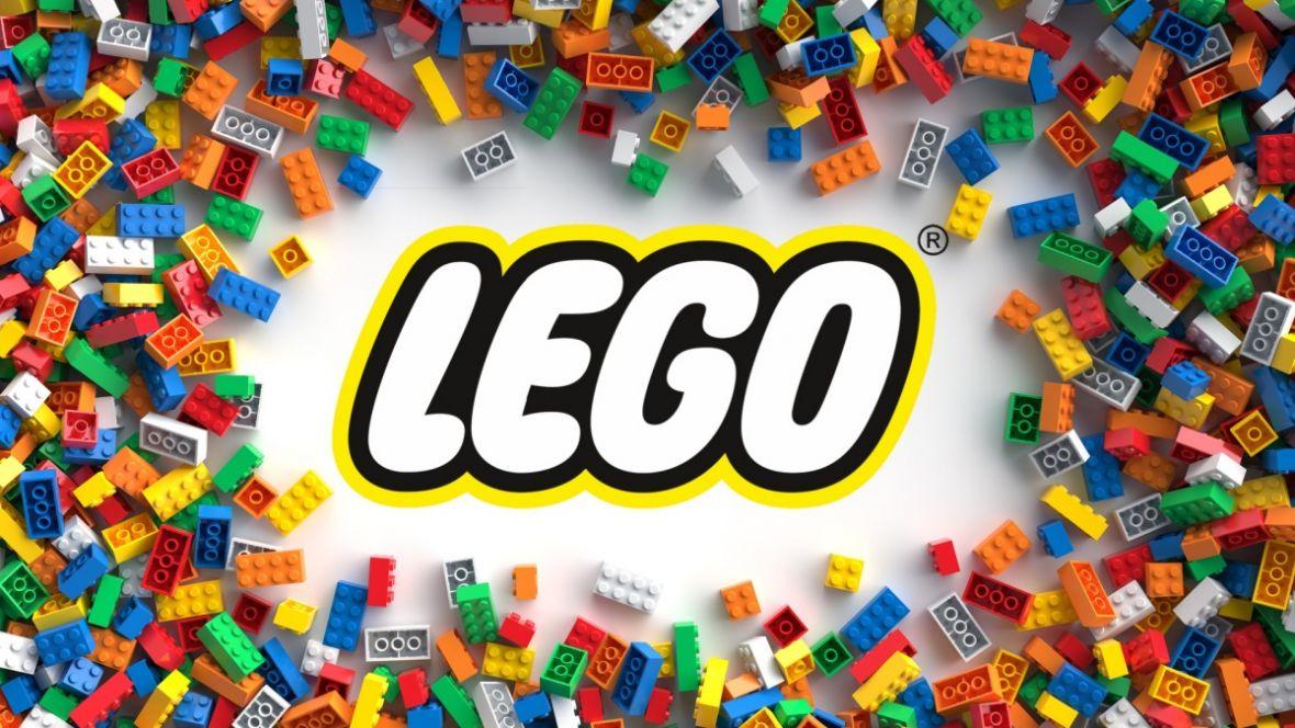 Klocki Lego świętują 60 Urodziny Zobacz Inforgrafikę
