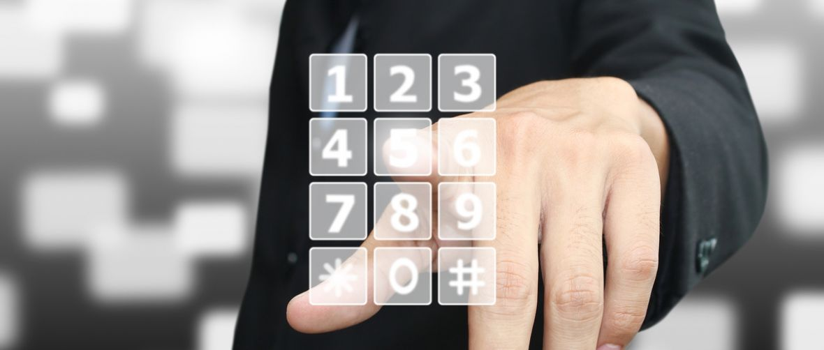 Aplikacja 2nr powstała z myślą o tych, którzy nie chcą ujawniać swojego numeru telefonu