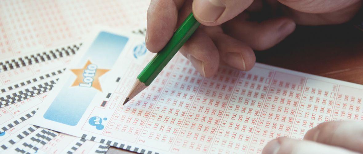 Nie musisz mieć gotówki, by zagrać w Lotto. Za zakłady zapłacisz wreszcie kartą