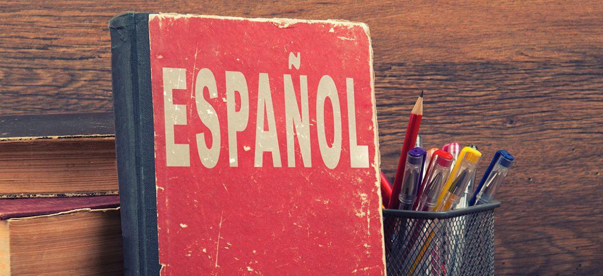 Nauka języków nigdy nie była tak prosta. YouTube i aplikacje przekonały mnie do hiszpańskiego
