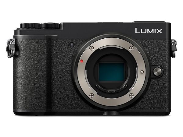 Mniejszy rozmiar za niższą cenę. Taki jest nowy bezlusterkowiec Panasonic Lumix GX9