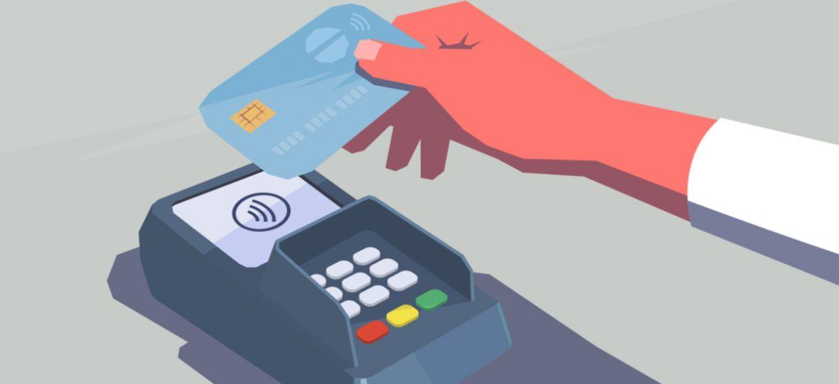 Wydatki ze służbowych kart płatniczych urzędników mają być jawne. Jest jedno ale, a w zasadzie kilka