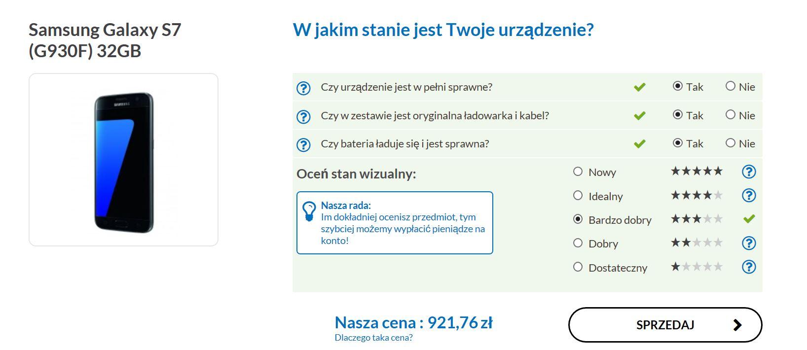Samsung Galaxy S9 i S9 Plus - polska cena i wyjątkowa promocja na start fcfe85d035a76