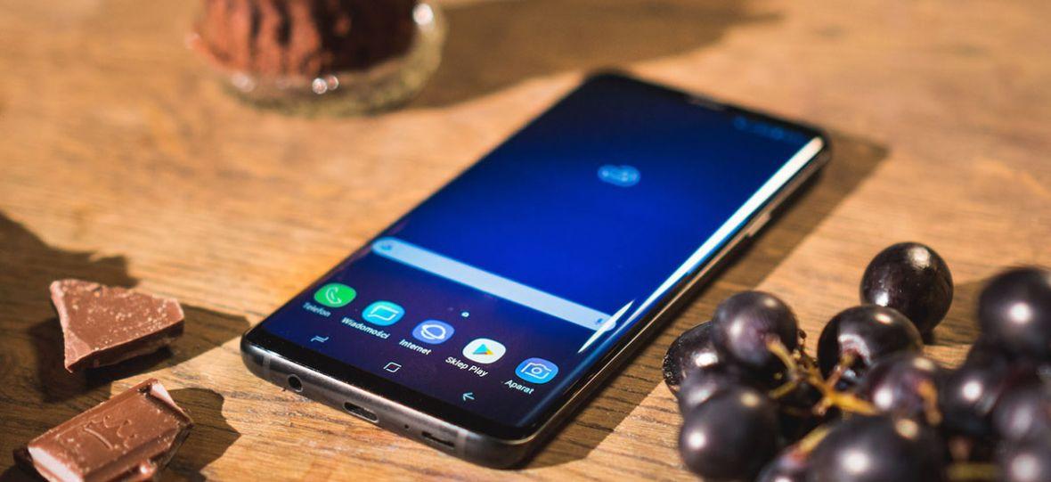 Gdzie kupić Samsunga Galaxy S9 i Galaxy S9+? Sprawdzamy oferty abonamentowe operatorów