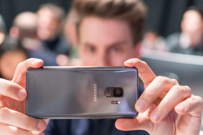 Jaki smartfon do 2500 zł wybrać?