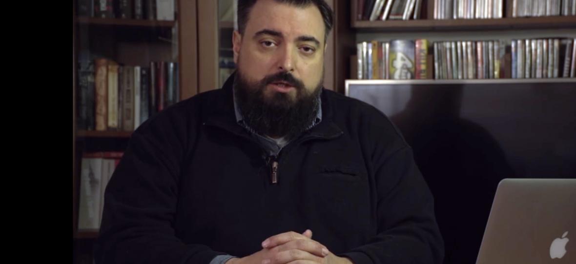 Dziennikarstwo śledcze po rewolucji medialnej. Tomasz Sekielski ląduje obok youtuberów na Patronite