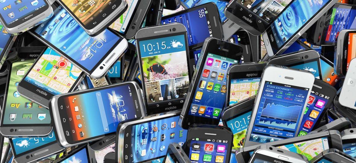 Kupujesz smartfon za granicą? Uważaj, żeby się nie naciąć