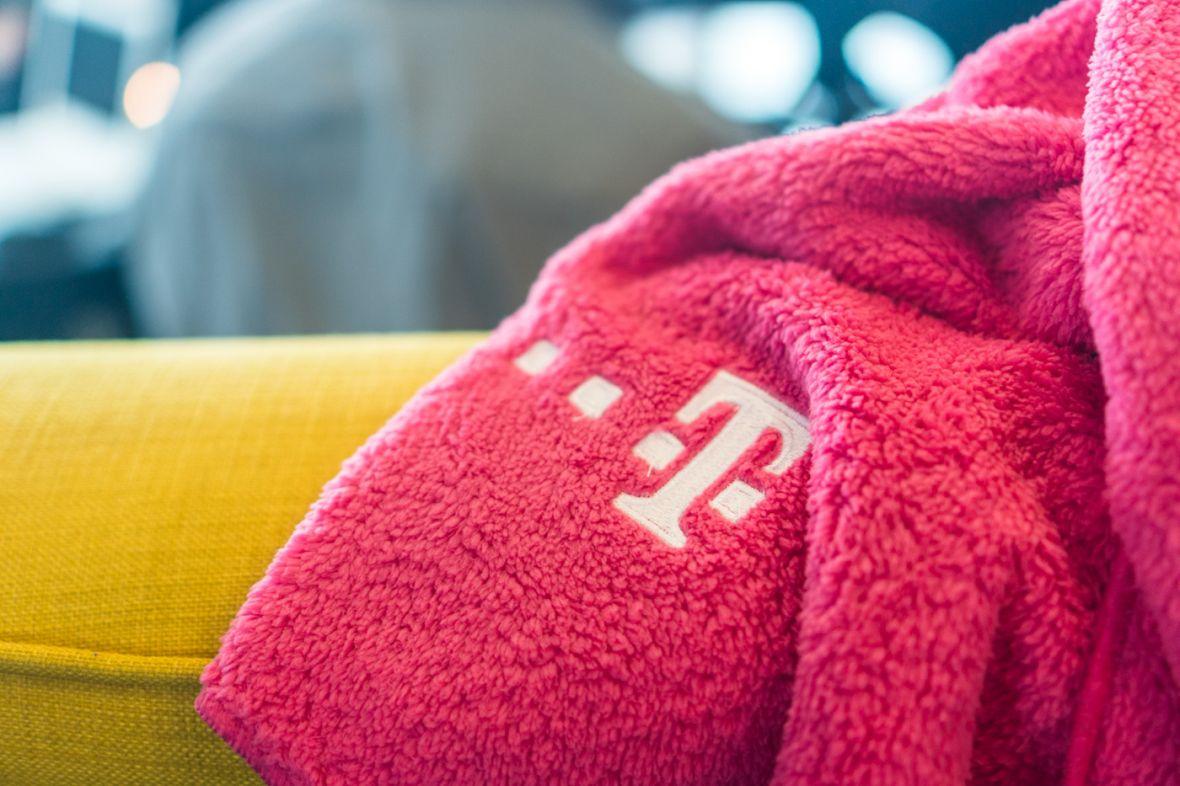 T-Mobile ma powody do zadowolenia. Sieć inwestuje i zwiększa liczbę abonentów