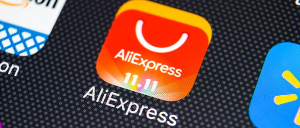 Wystartowały urodzinowe promocje na AliExpress. Aplikacja AliPrice to sposób, by nie dać się oszukać
