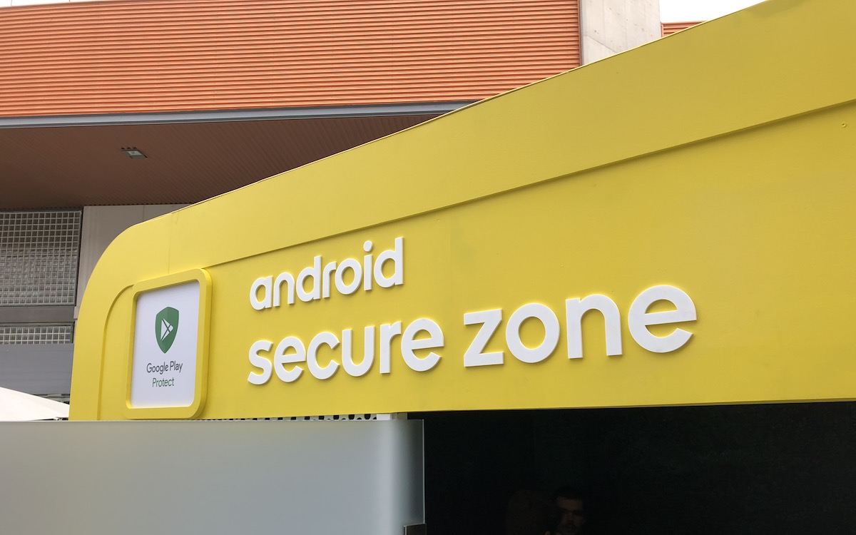 Android Security Raport 2017 google 1