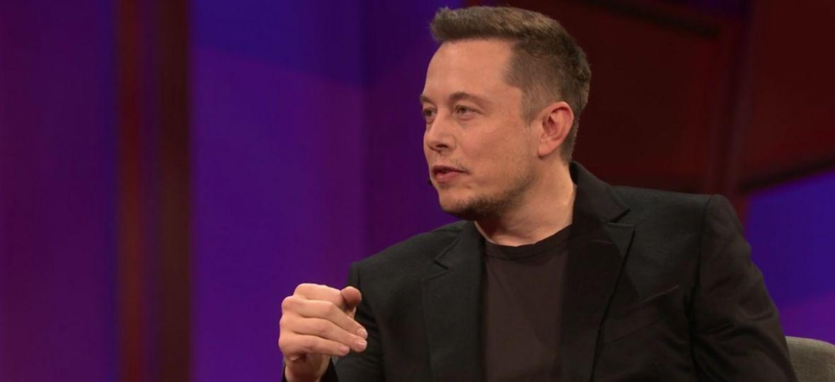 Ten ruch może zaboleć Zuckerberga. Elon Musk przyłączył się do akcji #deletefacebook