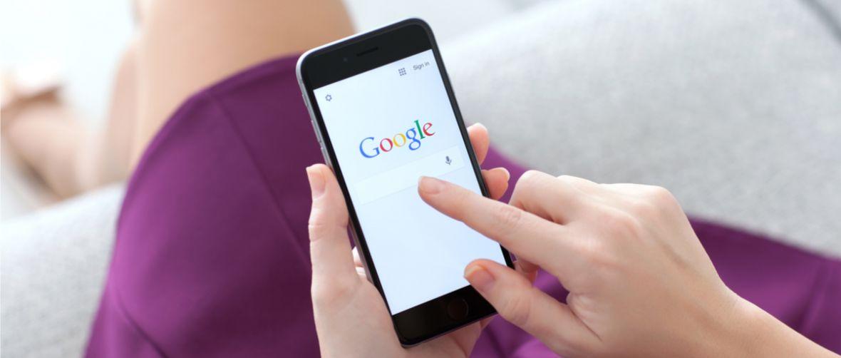 Nowa aplikacja Google News dobierze za nas treści i źródła