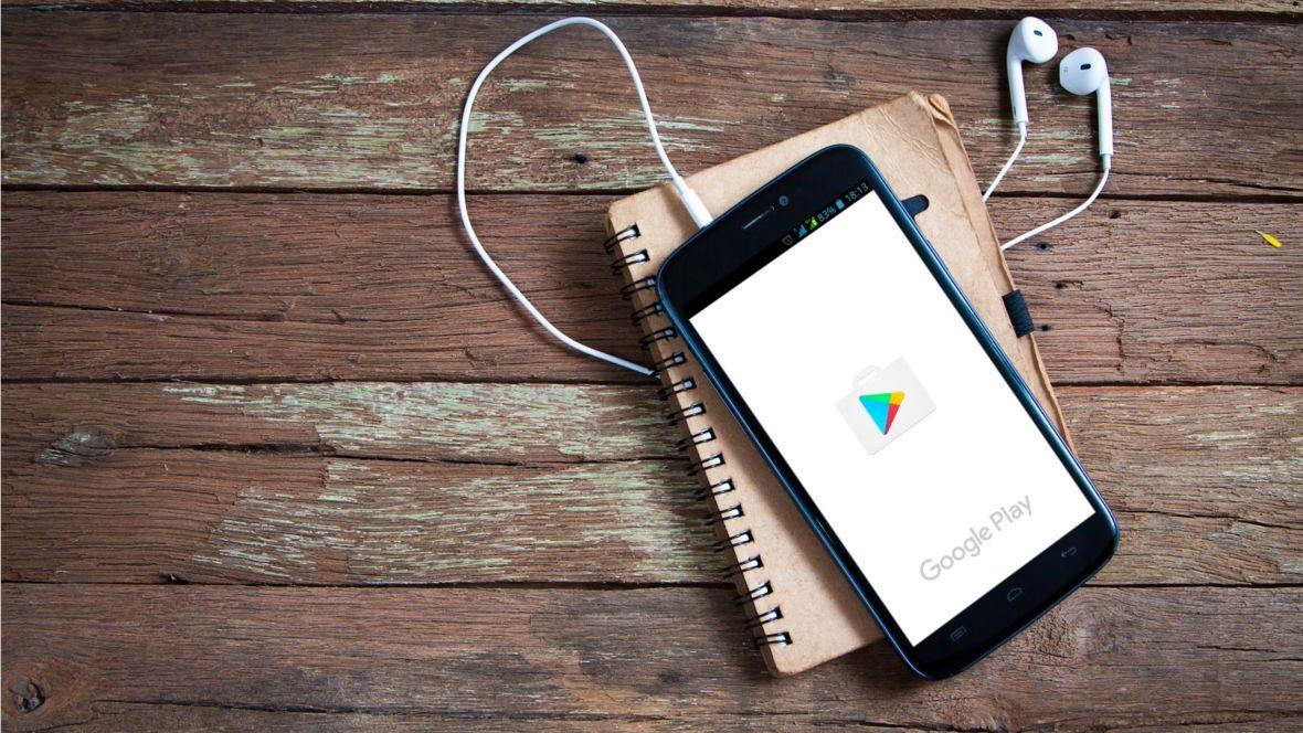 Google zmienia zasady działania sklepu Google Play. Nie będzie trzeba pobierać gier, żeby w nie zagrać
