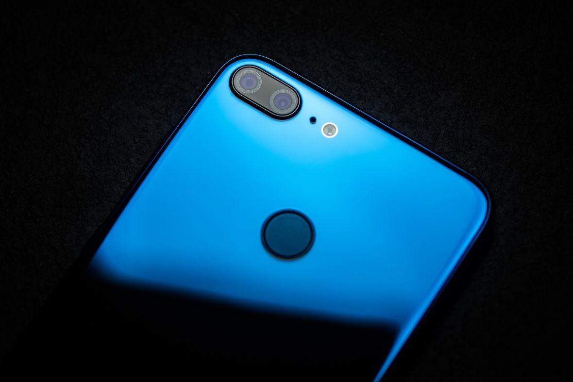 Honor 9 Lite to świetny smartfon za mniej niż 1000 zł. Teraz możesz go wygrać
