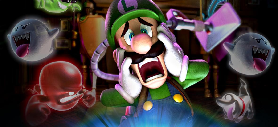 Nintendo 3DS wiecznie żywy. Boli mnie, że najlepsza gra z prezentacji Japończyków nie pojawi się na Switchu